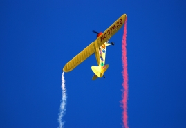 aviation_photographic