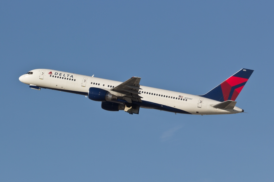 delta airlines code of ethics